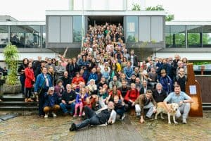 2016-05-22 - Groepsfoto Biotoppers(2)_resized